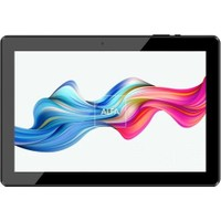 "Hometech Alfa 10RC 16GB 10.1"" IPS Tablet Gri"