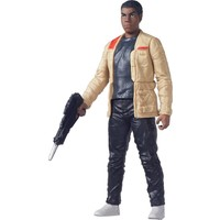 Hasbro Star Wars The Force Awakens Figur Finn