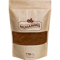 Muhammis Damla Sakızlı Türk Kahvesi 1 kg
