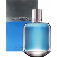 Avon Real Erkek Parfüm Edt 75 ml