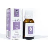 Panlife Misk Adaçayı Yağı ( Clary Sage ) 15 ml