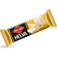 Helsan 40gr Sade Helva (100adet)