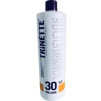 Trinette Oksidan 30 Volume 1000 ml