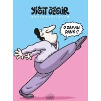 Karikatürler4 - Yiğit Özgür