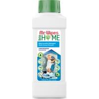 Farmasi Mr Wipes Konsantre Bebek Çamaşır Deterjanı 500 ml-9700804