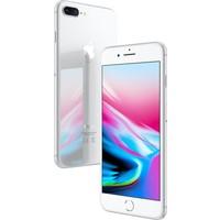 Apple iPhone 8 Plus 128 GB (Apple Türkiye Garantili)