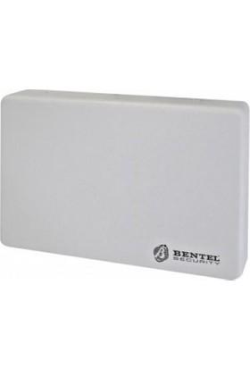 Bentel Vrx32-433 Kablosuz Zone Arttırma Modülü
