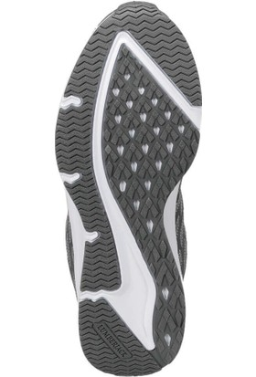 Lumberjack Johnson Wmn 9Pr Koyu Gri Kadın Koşu Ayakkabısı