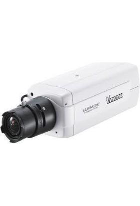 Vivotek Ip8162P 2Mp 30 Fps Box Network Güvenlik Kamerası