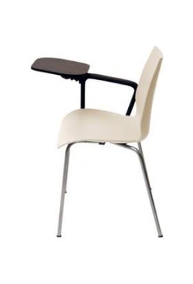 Papatya Konferans Sandalyesi Sirena