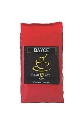 Bayce Opa Opp 250 GR