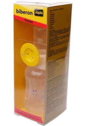 Japlo Yarık Damak Dudak Biberonu (Emniyet Mekanizmalı)