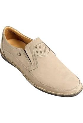 Dr.flexer 198303 Erkek Ayakkabı