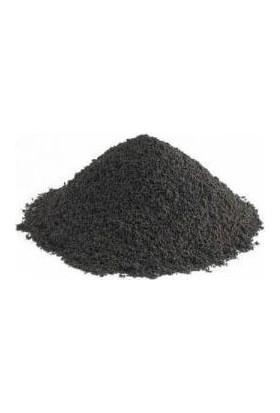 Ege Tarım Katı Solucan Gübresi 2 kg