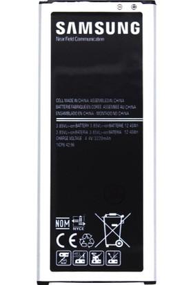 Yedekyedek Galaxy Note 4 N910 Batarya Pil A++ Lityum Polimer Pil
