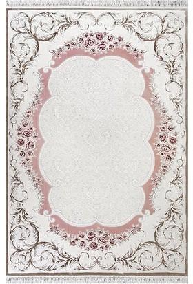 Patika Halı Larut 1501A Pembe 150 x 233 cm