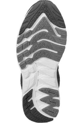 Lumberjack Fred 9Pr Siyah Erkek Koşu Ayakkabısı