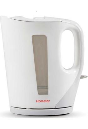 Homstar HS-770 Kettle