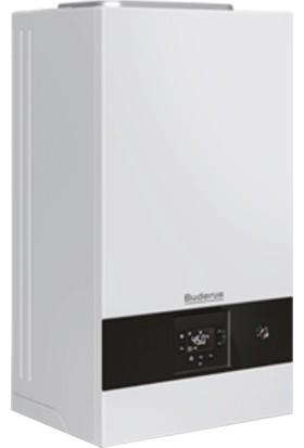 Buderus Logamax Plus GB122-İ-24KD-H Erp Yoğuşmalı Kombi