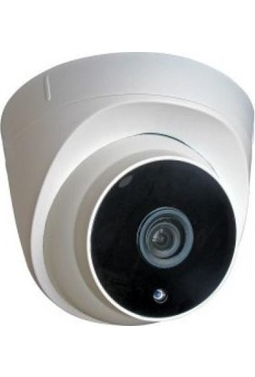 Besta 2mp 1080P Ir Dome Atom LED Ip Kamera SN-4136 Ip