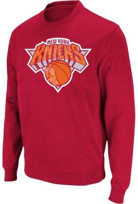 New York Knicks Sweatshirt