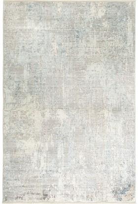 Tuğra Halı Velvet 1780