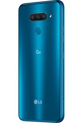 LG Q60 64 GB (LG Türkiye Garantili)