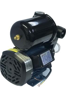 Staxx Power Paket Hidrofor Otomatik Su Pompası Demir Gövdeli Bakır Sargı