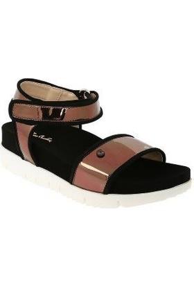 Pierre Cardin Pc-2250 Sandalet