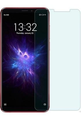 Cayka Meizu Note 8 Nano Ekran Koruyucu