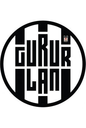 Beşiktaş Gururlan T-Shirt