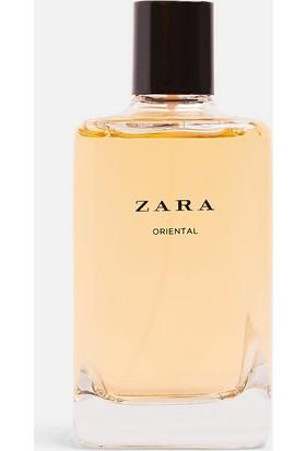 Zara Orıental 200 ml