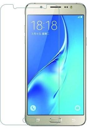 Eren Samsung Galaxy J7 Ekran Koruyucu