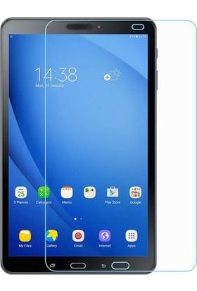 Cepmarketim Samsung Galaxy Tab 3 Lite T110/T113/T116 Cam Ekran Koruyucu