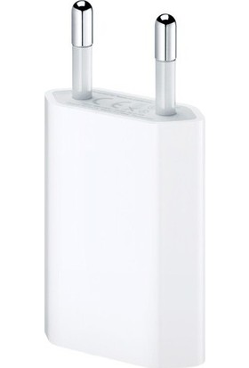 Cyrox Apple USB Priz Adaptörü