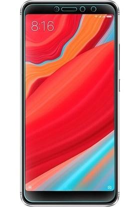Cayka Xiaomi Redmi S2 Nano Ekran Koruyucu