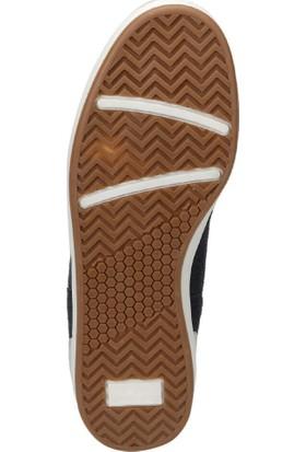 Lumberjack Ultron 9Pr Koyu Gri Erkek Sneaker Ayakkabı