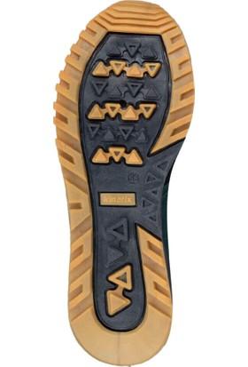Kinetix Huber J 9Pr Petrol Erkek Çocuk Sneaker Ayakkabı