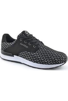 Lotto R8350 Mundo Günlük Spor Ayakkabı