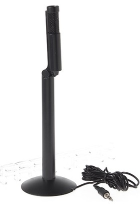 Appa SF-950 Yongle Masaüstü Mikrofon