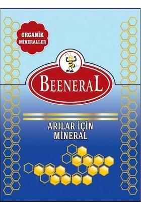 Beeneral Beeneral 10'lu
