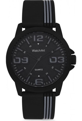 Watch Art STC00129 Erkek Kol Saati