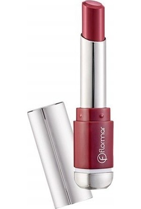 Flormar Prime N Lips Cherry Blossom