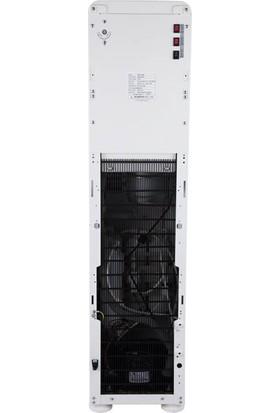 AO Smith Frezya 300S Ters Osmoz Arıtmalı Su Sebili