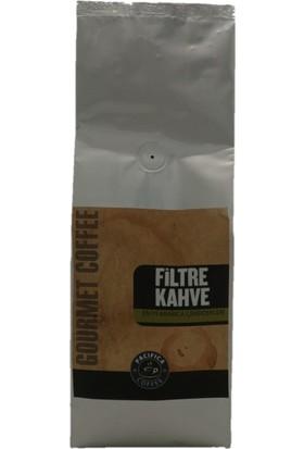 Coffee Pacifica Filtre Kahve 500 gr