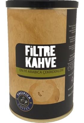 Coffee Pacifica Filtre Kahve 250 gr
