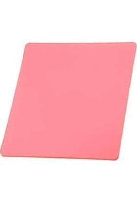 Azt Cokin P Tipi Full Color Düz Pink Pembe Efekt Filtre