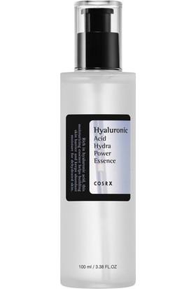 Cosrx Hyaluronic Acid Hydra Power Essence - 100 ml