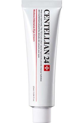 Centellian 24 Madeca Intensive Eye Cream - 25 ml