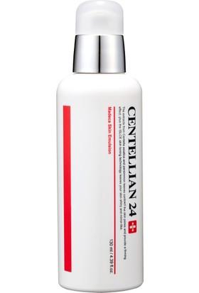 Centellian 24 Madeca Skin Emulsion - 130 ml